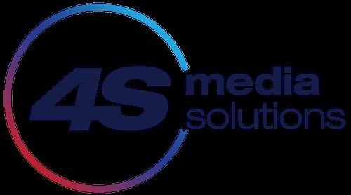4S Media Solutions