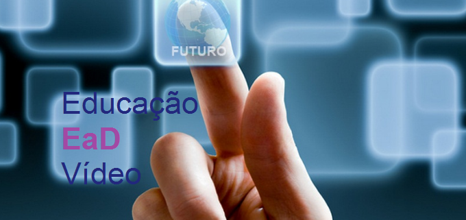 Educação do Futuro
