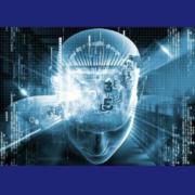 Inteligência na Rede