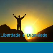 Liberdade e Dignidade