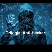 Trilogia Anti-Hacker